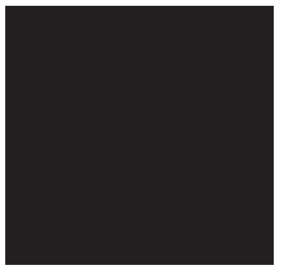 Montréal-Antifasciste