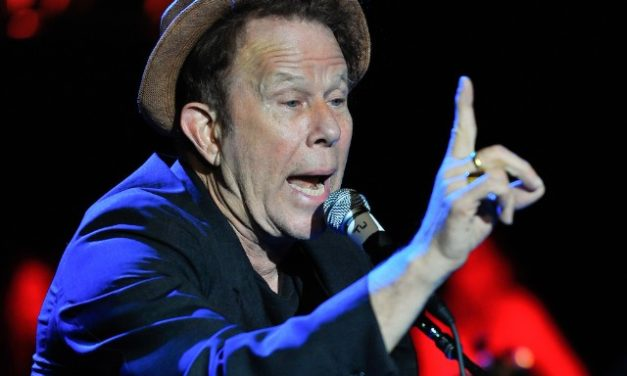 Épisode 5 – Tom Waits reprend Bella Ciao