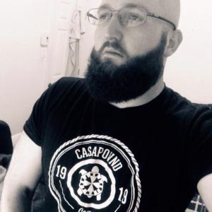 Basecap skinhead pour tous les skinheads oi apolitique