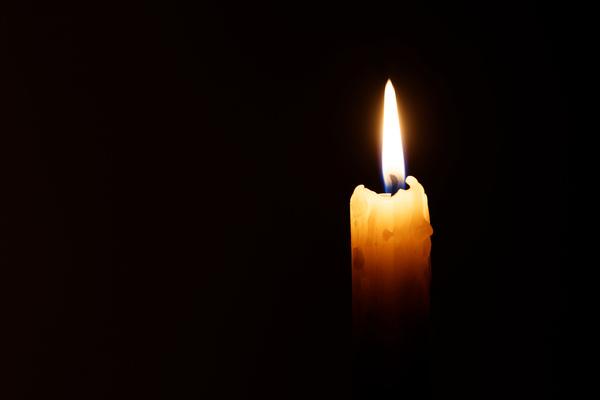 Déclaration de solidarité avec les victimes de l'attentat de Christchurch