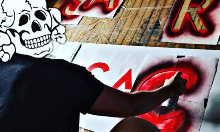 Déboulonner Atalante: Pas nazis mais… oui cependant