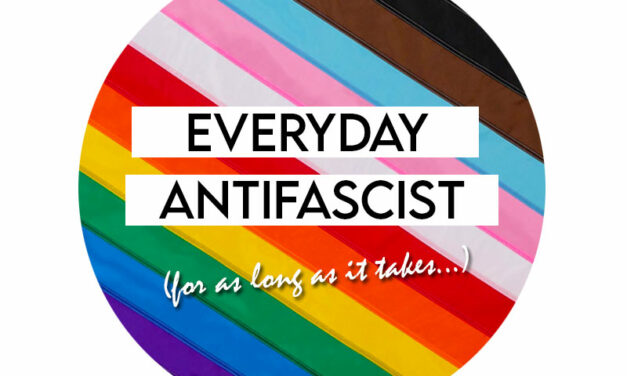 For an Anti-Fascist Renewal After the Pandemic